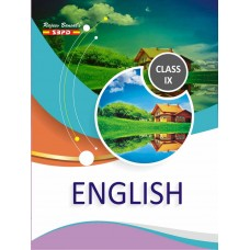 English Class IX (2019-20)
