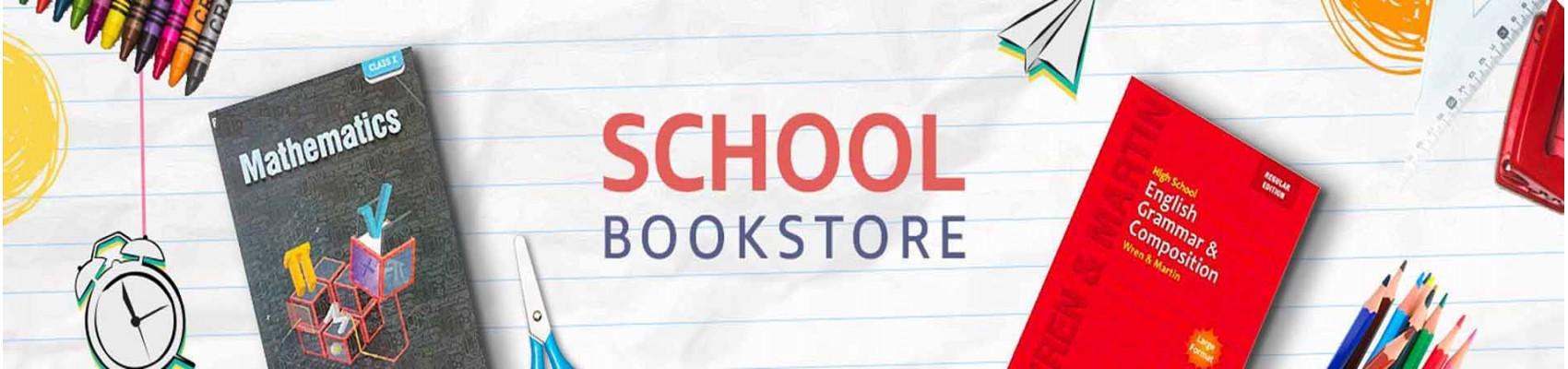 Accountancy books, Business Study Books , Ebooks SahityaBhawan