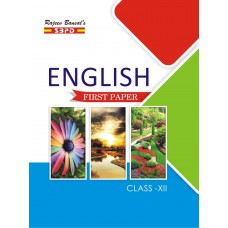 English For Class XII