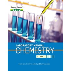 Practical Chemistry Class XI (2018-19)