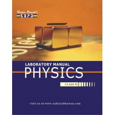 Lab Manual Physics For Class XI