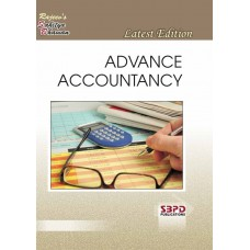 Advanced Accountancy