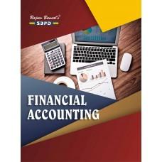 Financial Accounting (2018-19)