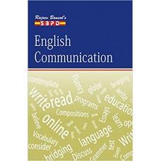 English Communication