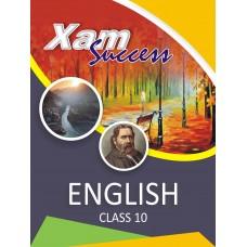 English Class X  (2018-19)