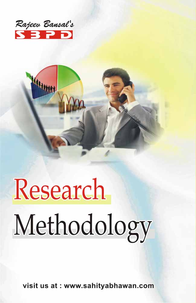 book research methodology All possible efforts have been made to enhance further the usefulness of the book research methodology of using different research-methods and techniques.