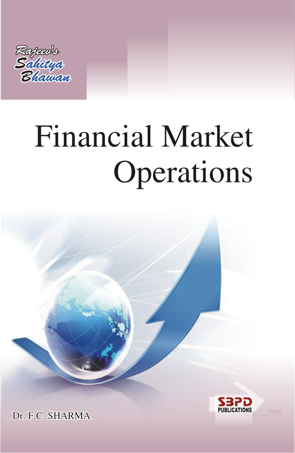 Financial Market Operations
