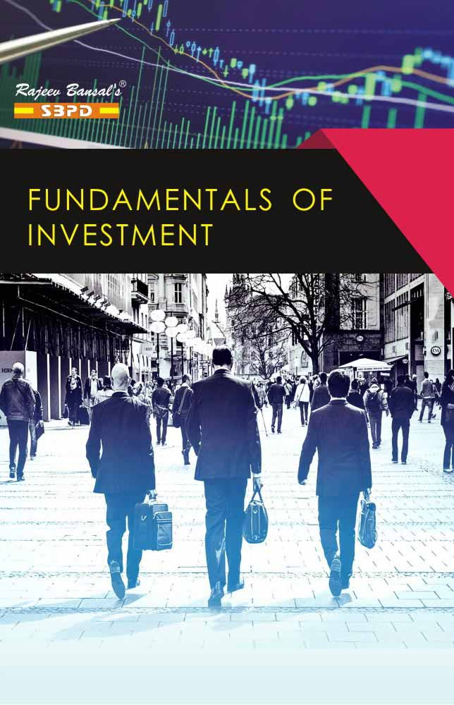 Fundamentals of Investment