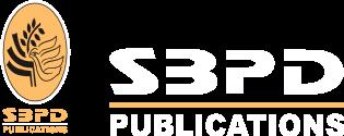 SBPD PUBLICATION